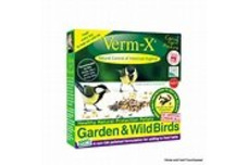 New Bird and Wildlife Products