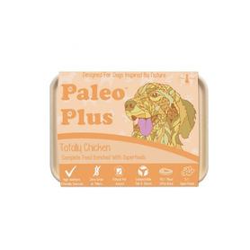 Paleo Plus Totally Chicken 500g