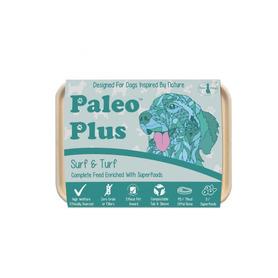 Paleo Plus Surf and Turf 500g