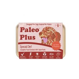 Paleo Plus Special Diet 500g