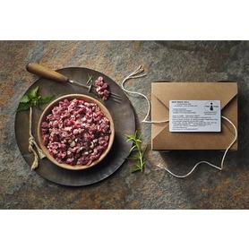Paleo Ridge Classic Beef and Duck 1kg