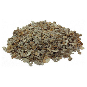 Supa Mixed Poultry Grit 1L