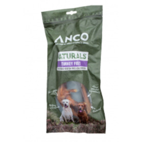Anco Turkey Feet 2Pack