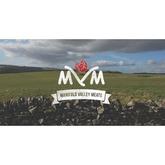 Manifold Valley Meats (MVM)
