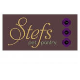 Stefs