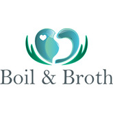 Boil and Broth