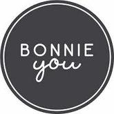 By Bonnie You
