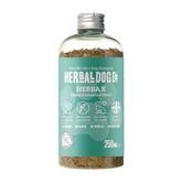 Herbal Dog co.
