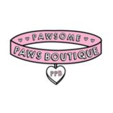 Pawsome Paws Boutique