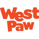 WestPaws
