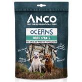 Anco Oceans
