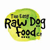 The Easy Raw Dog Food Co.
