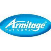 Armitage Pet Care