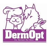 DermOpt