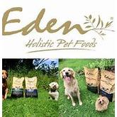 Eden Pet Food