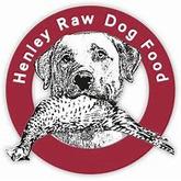 Henley Raw Dog Food
