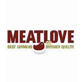 MeatLove