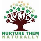 Nurture them Naturally