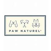 Paw Naturel