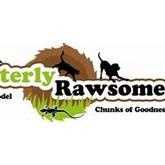 Utterly Rawsome