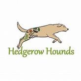 Hedgerow Hounds