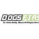 DogsFirst