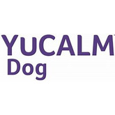 YuCalm