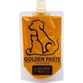 Golden Paste Company